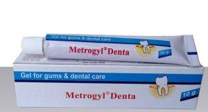 metrogyl denta nuốt được không, metrogyl denta webtretho, thuốc metrogyl denta có nuốt được không, thuốc metrogyl denta có dùng được cho trẻ em, metrogyl denta gel nuốt được không, metrogyl denta có dùng được cho trẻ em, thuốc metrogyl denta, thuốc metrogyl, thuốc metrogyl denta bao nhiêu tiền, metrogyl denta giá