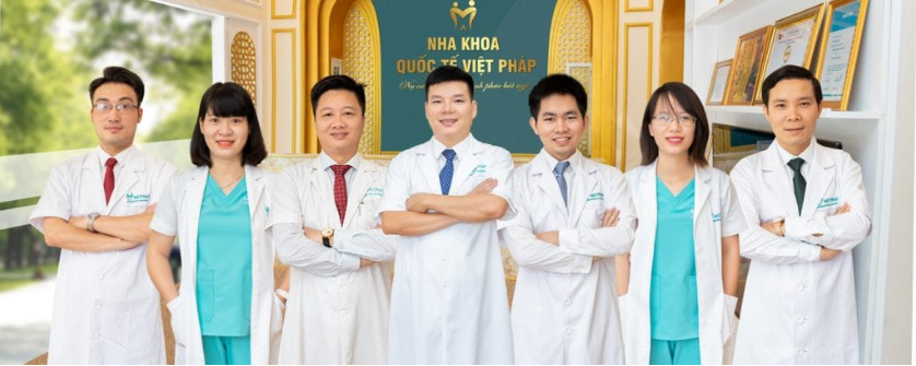 phòng khám nha khoa, phòng khám nha khoa quốc tế, phòng khám nha khoa tốt nhất, phòng khám nha khoa quốc tế tốt nhất, phòng khám nha khoa Hà Nội, phòng khám nha khoa tốt nhất Hà Nội, phòng khám nha khoa quốc tế tốt nhất Hà Nội,