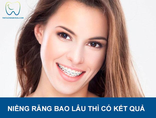 HOT 2021 | Cập nhật bảng giá bọc răng sứ mới nhất hiện nay