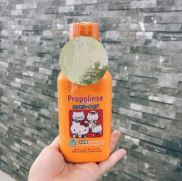 review nước súc miệng propolinser có tốt không, review nước súc miệng propolinse, nước súc miệng propolinser có tốt không, nước súc miệng propolinse review, nước súc miệng propolinse màu trắng review, nước súc miệng propolinse trà xanh review, nước súc miệng propolinse