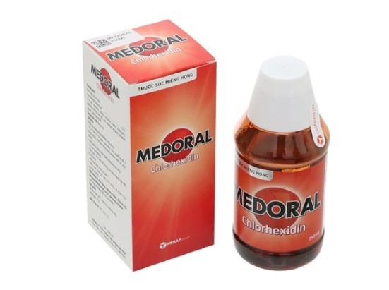 Nước súc miệng Medoral bán ở đâu, Review nước súc miệng Medoral có tốt không, nước súc miệng Medoral có tốt không, Review nước súc miệng Medoral, nước súc miệng diệt khuẩn medoral