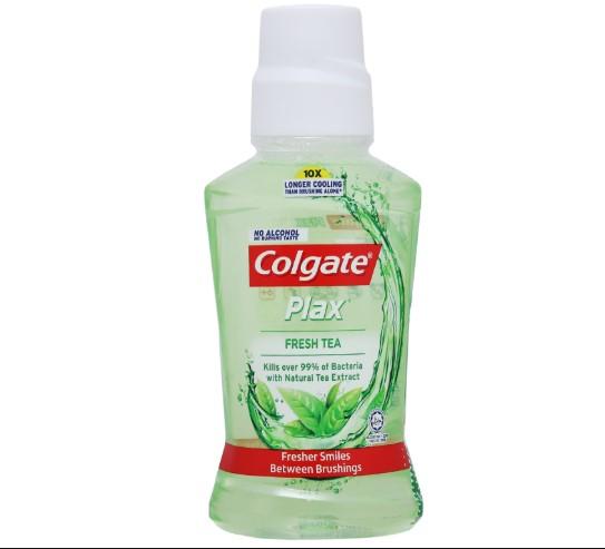 review nước súc miệng colgate có tốt không, nước súc miệng colgate có tốt không, nước súc miệng colgate plax 500ml, nước súc miệng colgate 750ml, nước súc miệng colgate 500ml, nước súc miệng colgate plax có tốt không, nước súc miệng colgate plax, nước súc miệng colgate trà xanh, nước súc miệng colgate 250ml