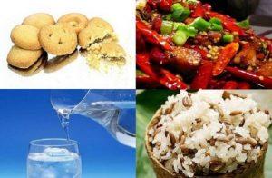 nhổ răng khôn kiêng ăn gì, nhổ răng khôn nên kiêng ăn gì, nhổ răng khôn kiêng ăn những gì, nhổ răng khôn có kiêng ăn gì không, nhổ răng khôn xong kiêng ăn gì, nhổ răng khôn thì kiêng ăn gì, sau nhổ răng khôn kiêng ăn gì, nhổ răng khôn có kiêng ăn gì, sau khi nhổ răng khôn kiêng ăn gì, nhổ răng khôn hàm dưới kiêng ăn gì