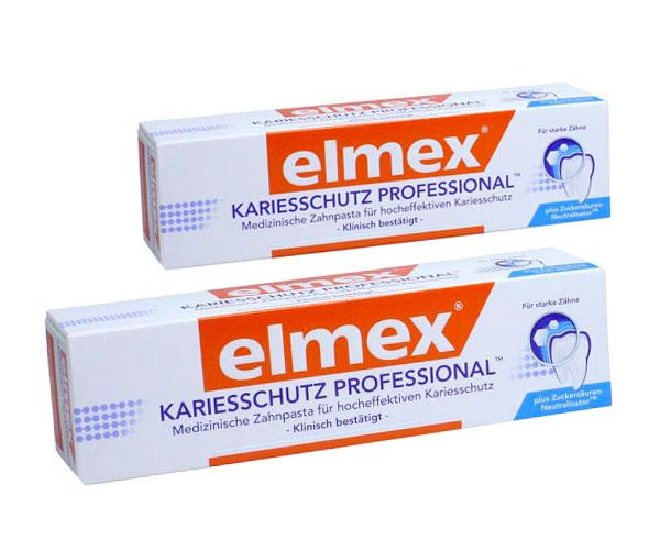 review kem đánh răng elmex của đức có tốt không, kem đánh răng elmex của đức có tốt không, kem đánh răng elmex đức, kem đánh răng elmex cho bé, kem đánh răng elmex của đức, kem đánh răng elmex junior, kem đánh răng elmex sensitive, kem đánh răng elmex, kem đánh răng elmex 75ml, kem đánh răng elmex pháp, giá kem đánh răng elmex