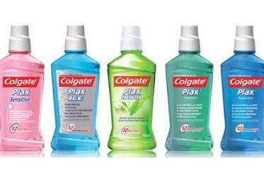 Review nước súc miệng colgate có tốt không, có tác dụng phụ gì không?