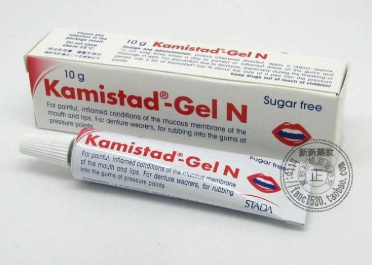 thuốc kamistad, thuốc kamistad gel n, thuốc kamistad có nuốt được không, thuốc kamistad có tác dụng gì, thuốc kamistad gel n giá bao nhiêu, thuốc kamistad baby, thuốc kamistad gel giá bao nhiêu, thuốc kamistad sdk, thuốc kamistad giá, tuýp thuốc kamistad